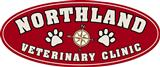 Northland Veterinary Clinic