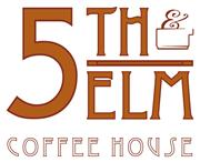 5th & Elm Coffee House