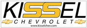 Kissel Chevrolet, Inc.