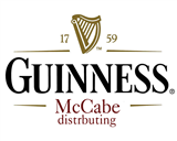McCabe Distributing