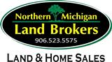 Northern Michigan Land Brokers