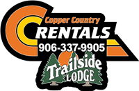 Copper Country Rental