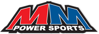 M&M Power Sports