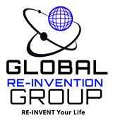 Global Re-Invention Group, LLC