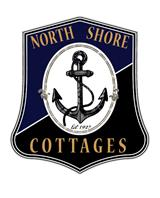 North Shore Cottages