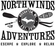 Northwinds Adventures