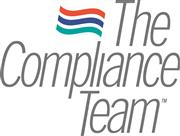 The Compliance Team, Inc.