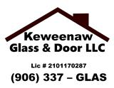 Keweenaw Glass & Door