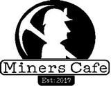 Miners Cafe
